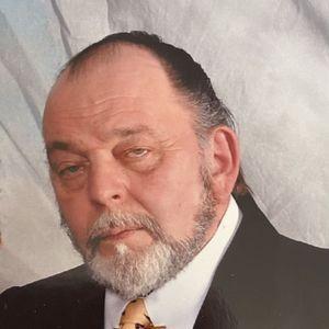 Joseph Stanley Carlisle Obituary Photo