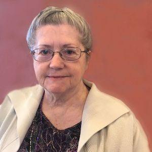 Lou Ellen Campbell