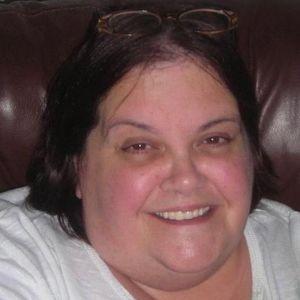 Cindy  L. Angelo Boulanger