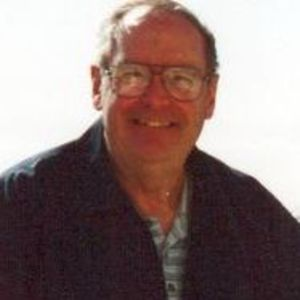Richard L. Cahoon