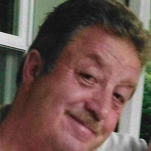 Ted William Bierchen