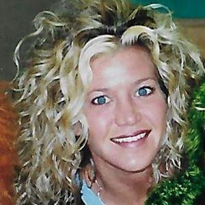 Kelly E. Zullo