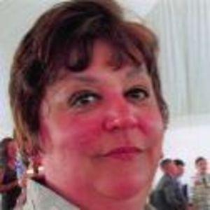 Linda A. Meola