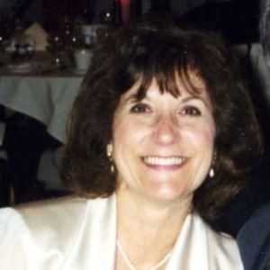 Ethel (Kermetzoglou) Goyette