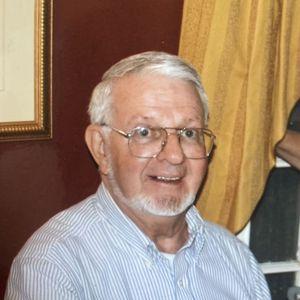 Ronald Bryant