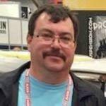 Larry Mondale McGehee