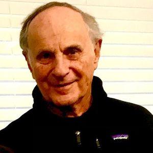 Samuel H. Altman