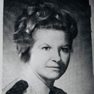 Barbara Dennis