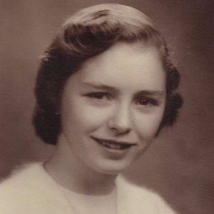 Barbara J. Ladd Cronin (Murphy) Doyle