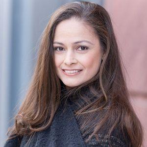 Melinda C. Rios