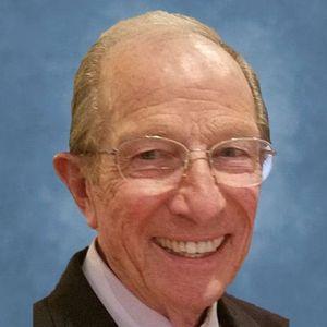 Leon P. Brassard