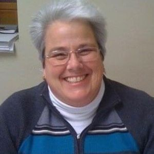 Catherine M. Cassidy Obituary Photo
