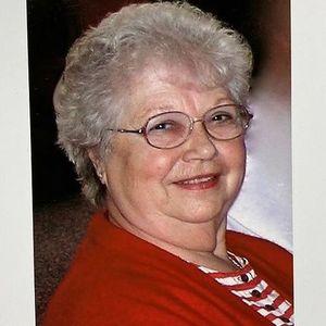 Theresa R. Chartrain