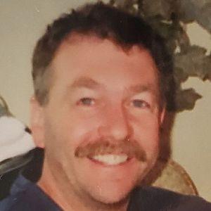 Corey James Kneeland Obituary Photo