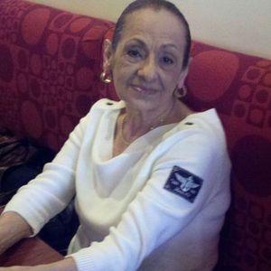 "Rita ""Rere"" Scotese Obituary Photo"