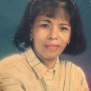 Tessie M. Kovach