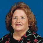 Portrait of Donna Sheryle Wienckowski