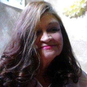 Beverly K. Beardsley Obituary Photo