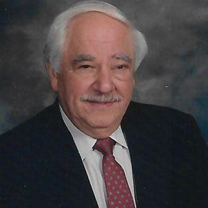 Samuel C. Gilardi, Jr