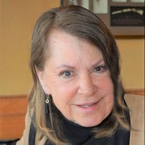 Armella Kahn