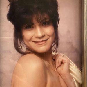 Lisa Bevilacqua Pfaff Obituary Photo