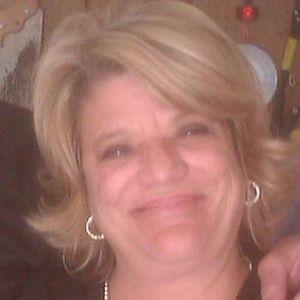 Randi-Lee (Earls) McGowan  Obituary Photo