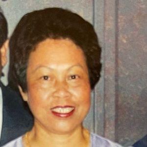 Phoyphet Sabandith Obituary Photo