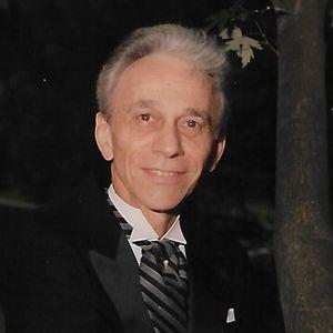 Robert G. Pfeiffenberger