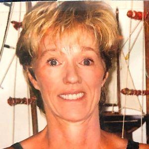 Sarah A. (Page) Baker Obituary Photo