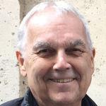 Gerry  E.  Goodrich