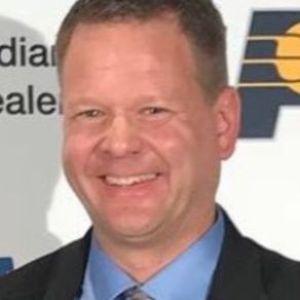Craig Anthony Brunnemer