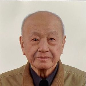 Liantao Tian