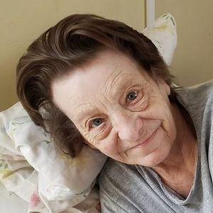 Dawn O'Dell Obituary Photo