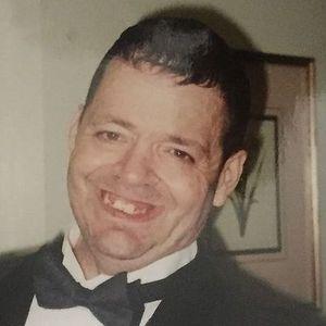 Peter Campagna Obituary Photo