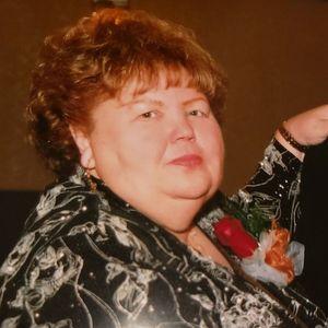 Judith E. McNeely