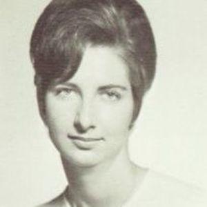Irene M. Methot