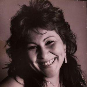 Patricia Calamusa