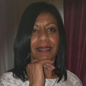 Marianela Sanchez