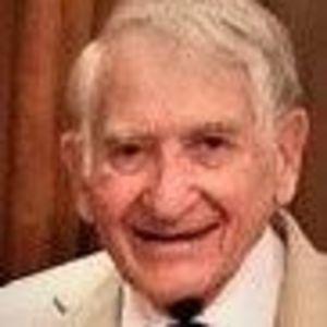 Arnold Leslie Fleisher, DVM