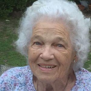 Maude    Ellen Porter Nelson