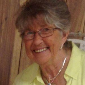 Elaine J. Bobeldyk