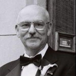 Thomas G. Kaiser