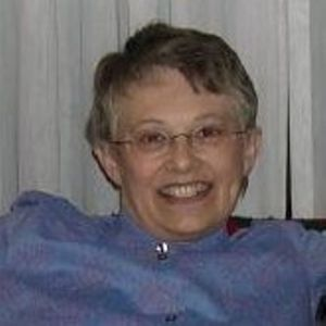 Eileen Kaminski