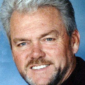 RAYMOND G.  PARKER, JR