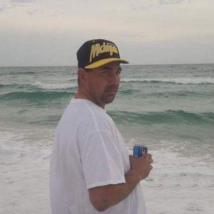 "Duglas Ray ""Dug"" Belcher Obituary Photo"
