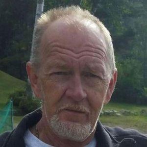 Wilfred Louis Paul, Jr. Obituary Photo