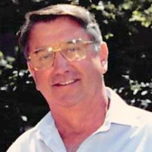 Raymond W. Levesque