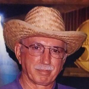 Charles H.  Varnum Obituary Photo