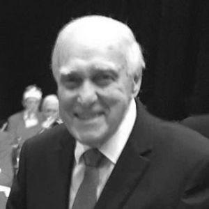 John J. Brunaccini