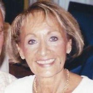 Mary Ann Vaccarello